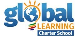 Global Learning Charter School