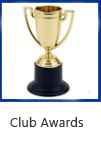 Club Awards
