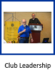 Club Leadership