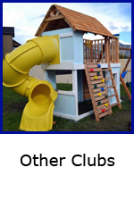 Other Clubs